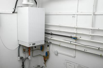 Il distacco dall'impianto di riscaldamento centralizzato è lecito se non procura danno agli altri condomini
