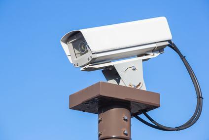 Per l'installazione d'un impianto di videosorveglianza è necessario il consenso di tutti i condomini