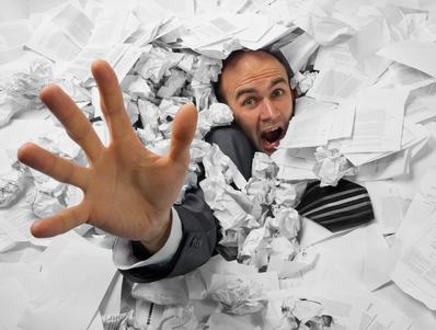 Revoca giudiziale dell'amministratore di condominio: ripartizione dell'onere della prova e condanna alle spese processuali