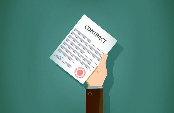 Appalto in condominio: quali sono le regole da seguire per la valida assegnazione degli interventi manutentivi?