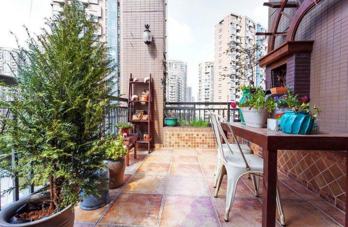 Balcone e terrazza a livello: come distinguerli e quali sono le differenze in ordine alla ripartizione delle spese?