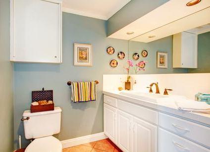 Creazione di un bagno in un'unità immobiliare: perché ed in che modo il condominio può opporsi?