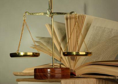 Impugnazione della deliberazione assembleare e determinazione della competenza per valore