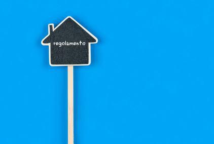 Rispetto del regolamento di condominio: il ruolo del proprietario, quello dell'inquilino
