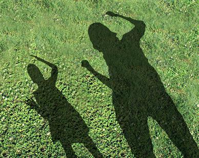 Se gli atti persecutori e le minacce sono portate contro più condomini si configura il reato di stalking