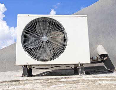 Installazione d'un climatizzatore: quando è lecito, quando è illecito e le possibili conseguenze negative