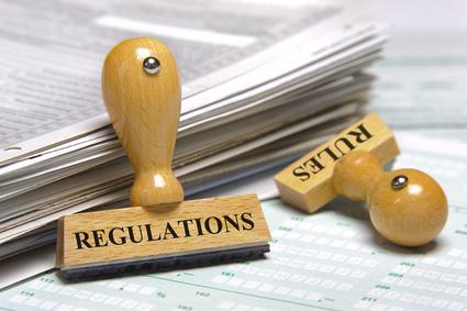 Regolamento di condominio: le norme che lo rendono obbligatorio per i condomini e per chi gli succede nella proprietà