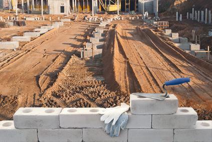 La parti comuni di un edificio in condominio: il suolo ed il sottosuolo. Definizione ed individuazione