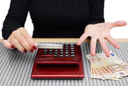 Il principio dell'apparenza non è applicabile nel caso di recupero giudiziale delle spese condominiali
