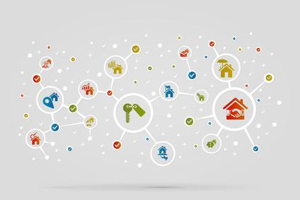 Il condominio esiste dove ci sono beni comuni e indispensabili al godimento di più unità immobiliari