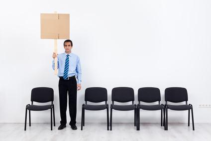 Uso delle cose comuni: la sentenza sfavorevole al condominio può essere impugnata solo con il consenso dell'assemblea