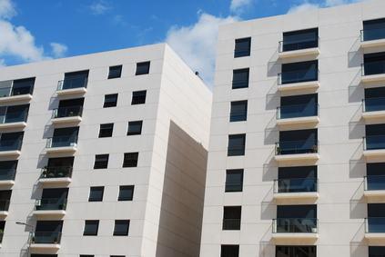 Il supercondominio sorge per il solo fatto che alcune parti sono in comune tra più edifici o stabili in condominio