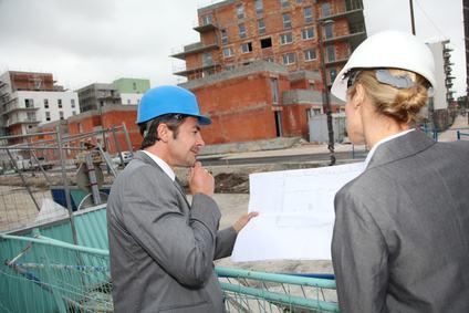 Per la sopraelevazioni in condominio non necessaria for Nuovi progetti e piani per la casa