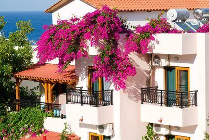 La ripartizione degli utili tra i condomini: quali sono e con quali i criteri devono essere suddivisi?