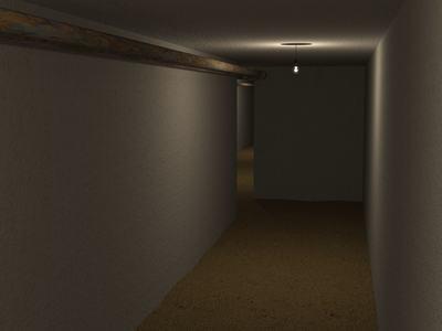 Utilizzazione della cantina condominiale: è legittimo deliberare l'uso turnario di quello spazio?