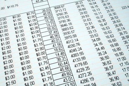 Le tabelle millesimali sono utili ma non indispensabili ai fini del regolare funzionamento dell'assemblea
