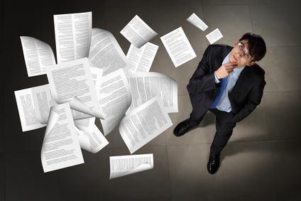 Documentazione condominiale: annullabile l'assemblea se l'amministratore impedisce di farla visionare