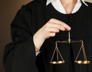 Cause condominiali: individuazione della competenza esclusiva del giudice di pace