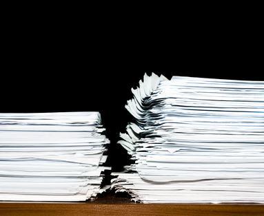 La sostituzione delle tabelle millesimali può essere deliberata dall'assemblea se non hanno natura contrattuale