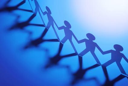 Obbligazioni condominiali: la solidarietà è un principio applicabile anche alle obbligazioni pecuniarie