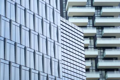 Parti comuni e relazione di funzionalità e accessorietà rispetto alle unità immobiliari: che cosa significa?