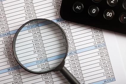 E' legittima la modifica del riparto delle spese sulla base dei criteri indicati dalla legge?