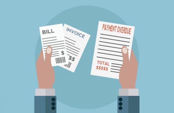 Ripartizione delle spese per opere di manutenzione del cortile comune: chi paga che cosa?