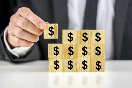 Decreto ingiuntivo per il pagamento degli oneri condominiali e accordo transattivo: quali i poteri dell'amministratore?