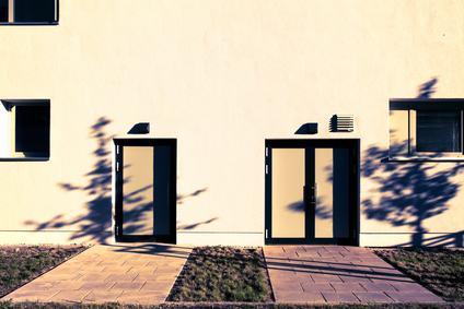 Edificio con un proprietario ed un usufruttuario: si può parlare di condominio negli edifici?