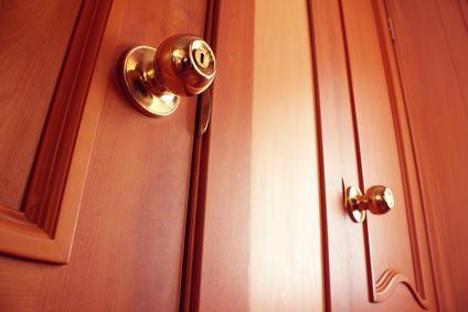L'alloggio del portiere ed i poteri di gestione e conservazione spettanti all'amministratore di condominio
