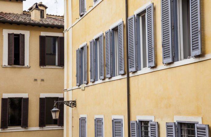 Che cosa succede se il condominio è sprovvisto di amministratore ma è obbligatorio nominarne uno?