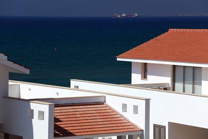 Il condominio estivo non si differenzia in alcun modo da quello classico