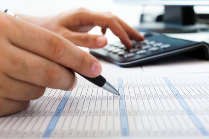 L'amministratore deve aprire il conto corrente condominiale ma non può essere punito se non lo fa: qual è il senso?