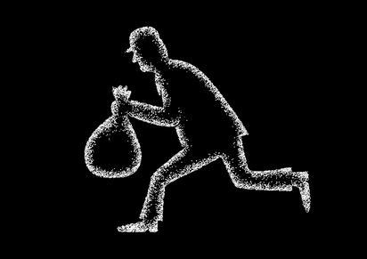 Perché se l'amministratore fugge con la cassa i condomini sono costretti a pagare due volte le stesse spese?