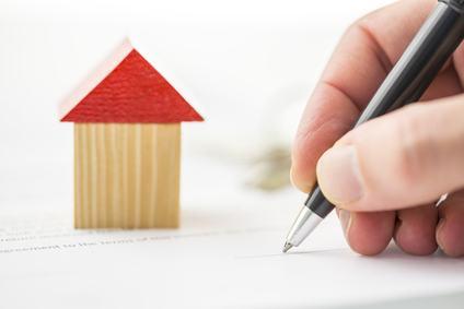 Per le spese dell'appartamento in condominio ricevuto in eredità, gli eredi rispondono in solido