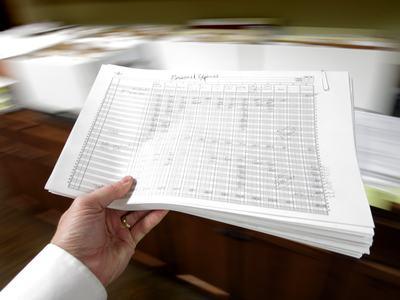 Approvazione a maggioranza delle tabelle millesimali: il principio si applica anche alle cause iniziate prima del 2010