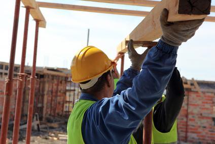L'appalto in condominio e l'azione contrattuale di garanzia: chi può contestare che cosa?