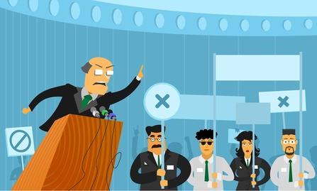 Nel giudizi di opposizione i condomini hanno gli stessi poteri del loro amministratore