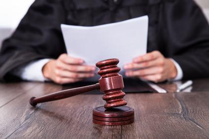Il condominio non può eccepire l'incompetenza del giudice di pace solamente nel giudizio d'appello anche se in primo grado è rimasto contumace