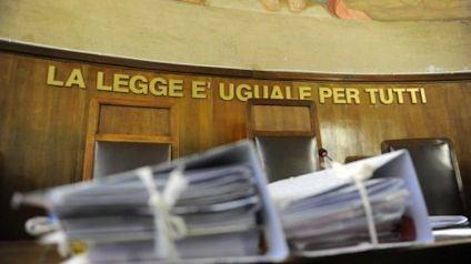 Opposizione al decreto ingiuntivo condominiale e ripartizione dell'onere della prova