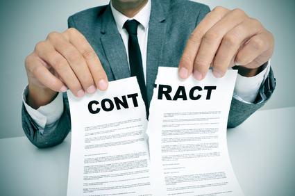 Se il conduttore era a conoscenza delle infiltrazioni e non se n'è mai lamentato non può recedere dal contratto per gravi motivi