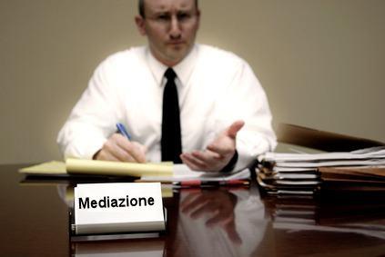 Il procedimento di mediazione e il caso delle spese urgenti anticipate dal condominio