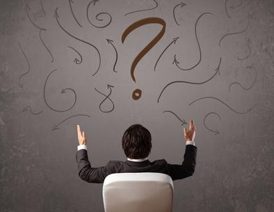 Settembre e le cattive sorprese in condominio: che cosa fare se si scopre che qualcosa non va bene?
