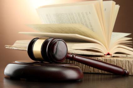 Impugnazione tabelle millesimali e legittimazione