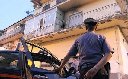 L'amministratore è penalmente responsabile delle lesioni personali derivanti da mancata manutenzione del condominio