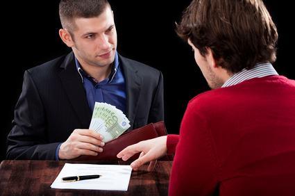 Il condominio non paga il direttore dei lavori? Giusta l'azione di recupero del credito fondata sull'attività svolta