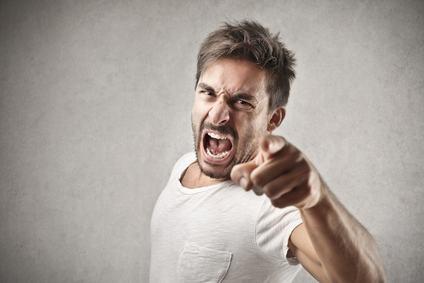 """L'espressione """"architetto del ca?"""" proferita in assemblea è ingiuriosa e può essere punita"""