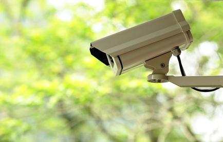 Videosorveglianza: le direttive dettate per il condominio non si applicano agli stabili con unico proprietario