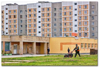 Controversie sulla proprietà delle parti comuni