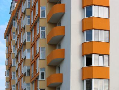 Per l'usucapione di una parte comune dell'edificio non è sufficiente un uso più intenso da parte del condomino